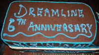 Photo of Dreamline Express Celebrates Their Sixth Anniversery