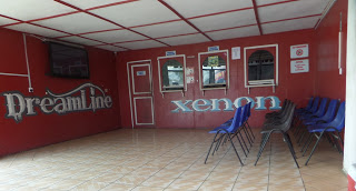 Photo of The Most Attractive Bus Company Offices In Malindi, Kenya