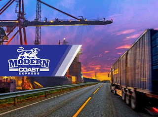 Photo of What You Didn't Know About Modern Coast Ltd Company