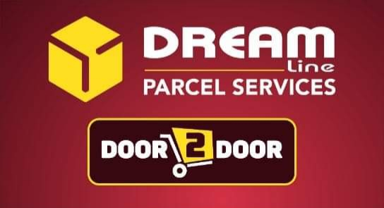 Photo of Dial a Delivery with Dreamline Courier Services