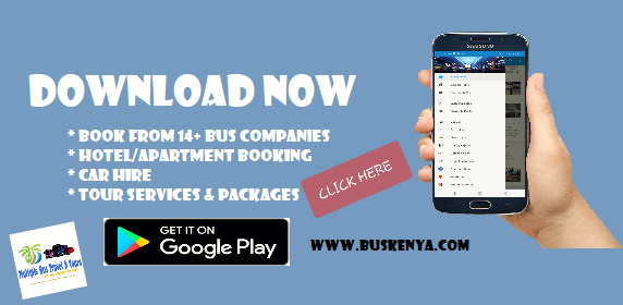 Photo of Download Bus Kenya Latest Version (v4.0.0) For Android
