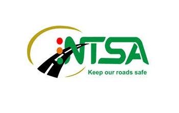 Photo of NTSA Suspends Modern Coast Operations Licence